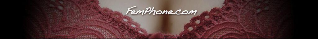 FemPhon