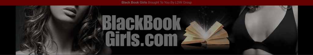 Black Book Girls