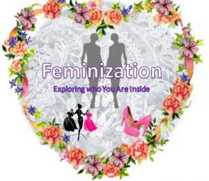 Feminization training